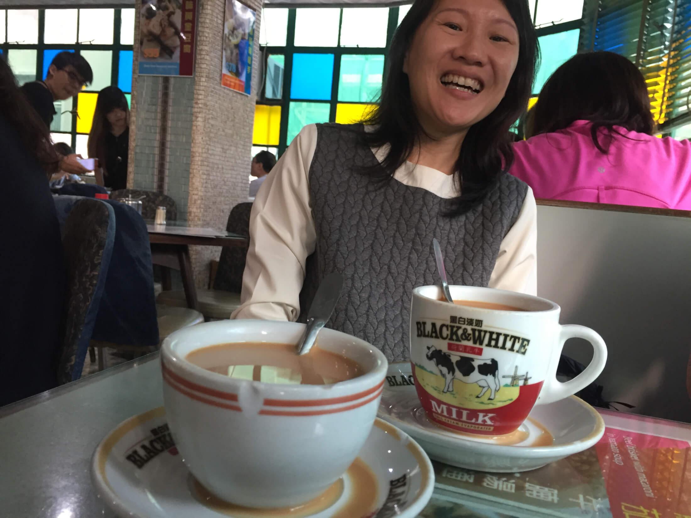 hongkong-china-kaffee-bar-essen-trinken