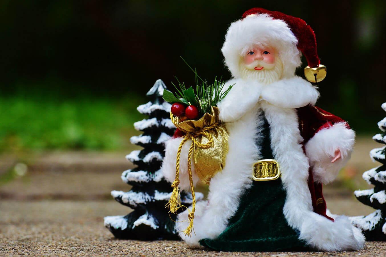 christmas-santa-claus-weihnachten