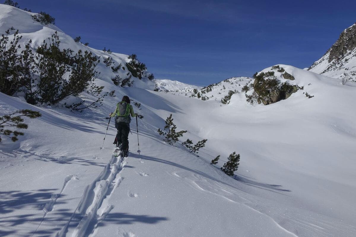 crossblades staffelbach winter wintersport