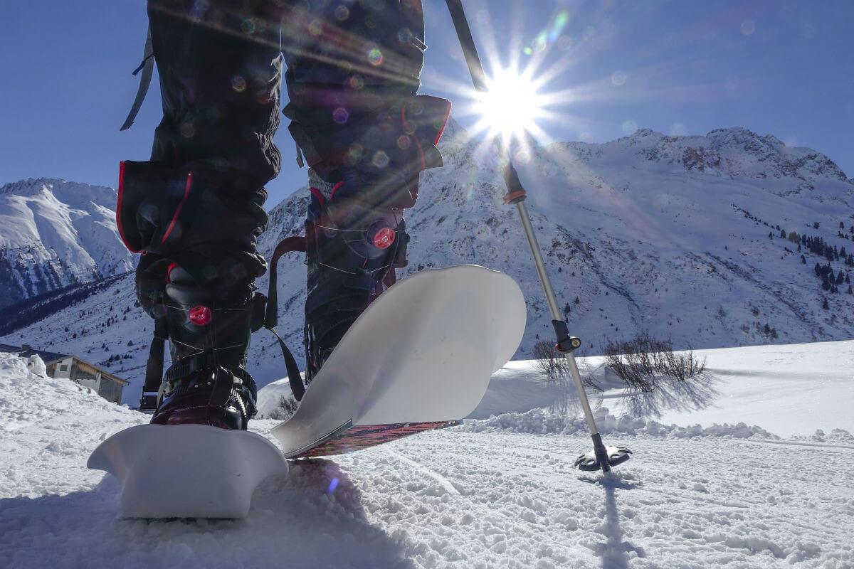 winter-wintersport staffelbach crossblades blades