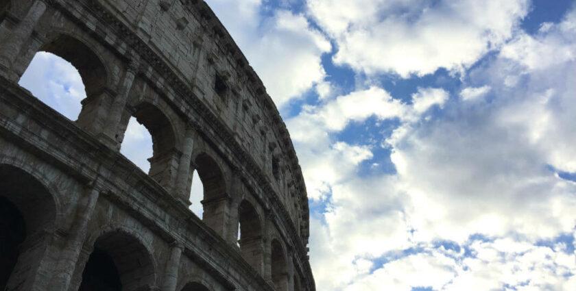 Zehn Tipps für den nächsten Rom-Besuch