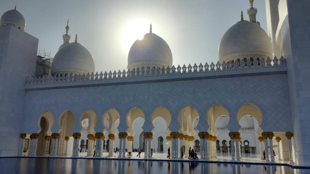 abu dhabi scheich aayid moschee arabischen emirate-18