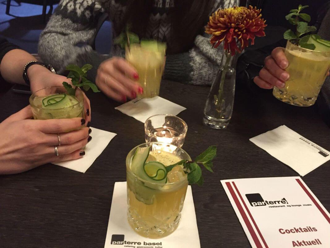 Basel_EG Lounge_Schweiz_EG Sour