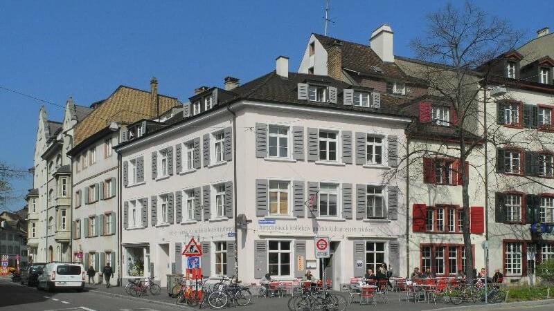 HIrscheneck_credits SRF BAsel Schweiz