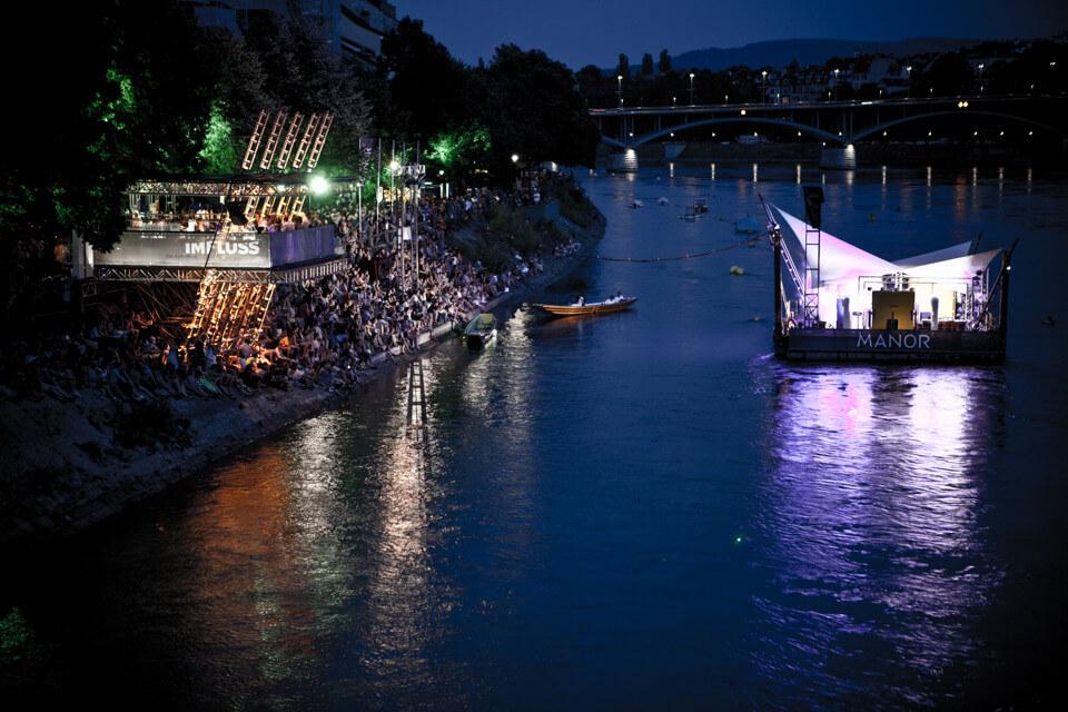 Im Fluss_credits im Fluss Basel Schweiz