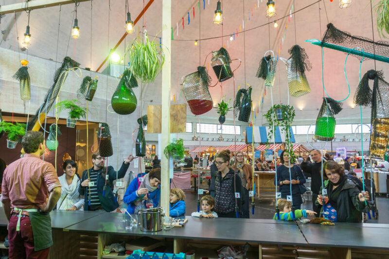 Markthalle-Basel-Impressionen-06_creditsMarkthalle Basel Schweiz