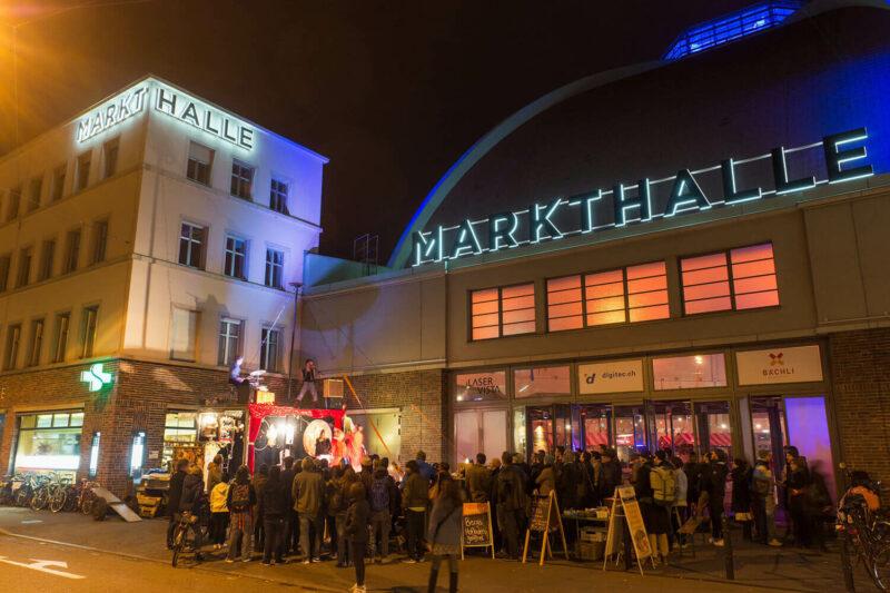 Markthalle-Basel-Impressionen-07_creditsMarkthalle Basel Markthalle