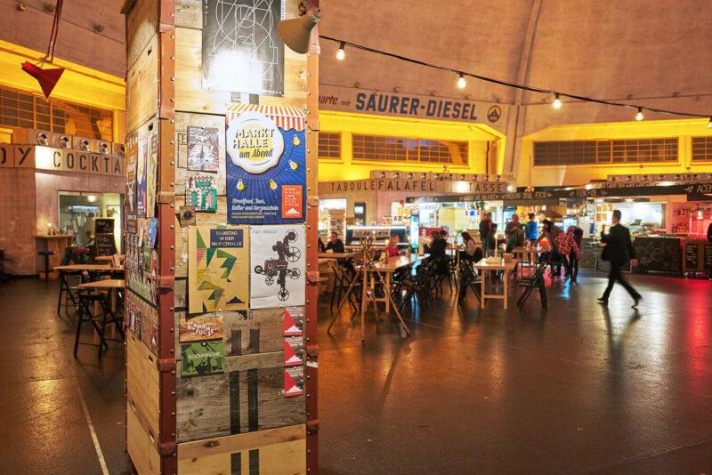 Markthalle-Basel-Impressionen-20_creditsMarkthalle Basel Schweiz
