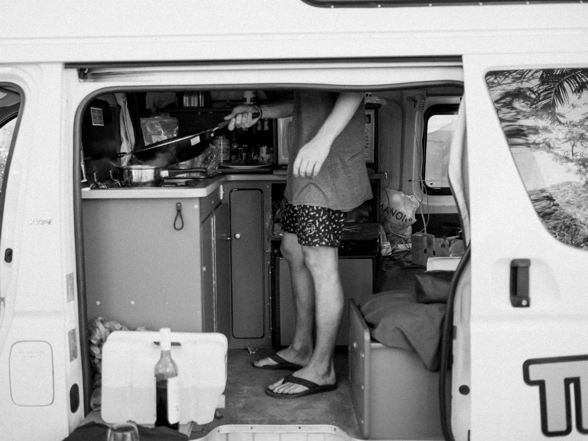 australien-zwei pfannen rezepte köche reisen