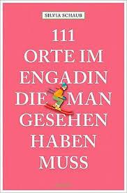 buch-engadin-schweiz