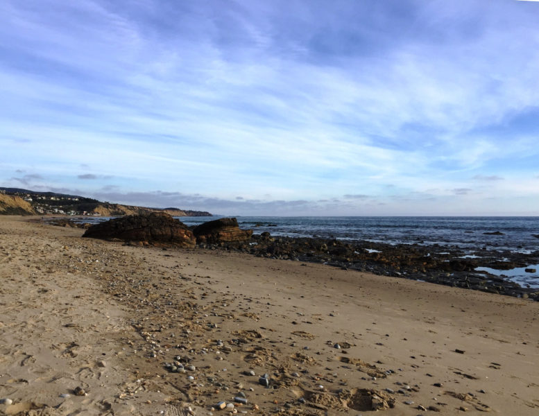 OC Redondo Beach