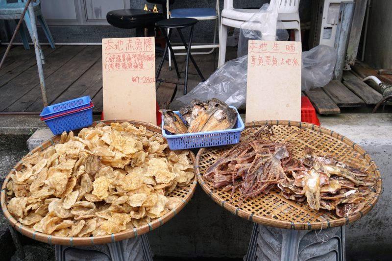 Lantau Food