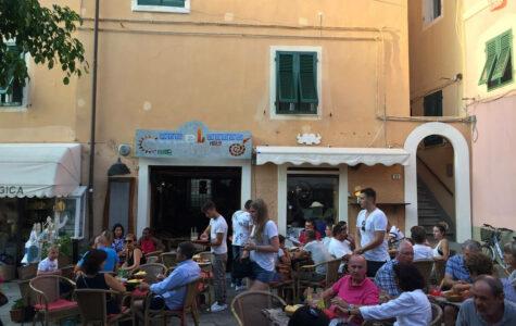 Elba – zwölf weitere Restauranttipps