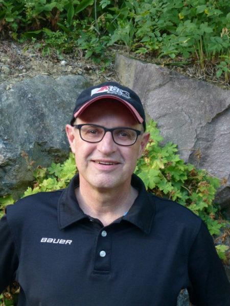 Thomas Bolliger Golf