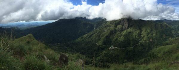 Sri-Lanka-Rundreise-Tipps-Sri Lanka-Reise