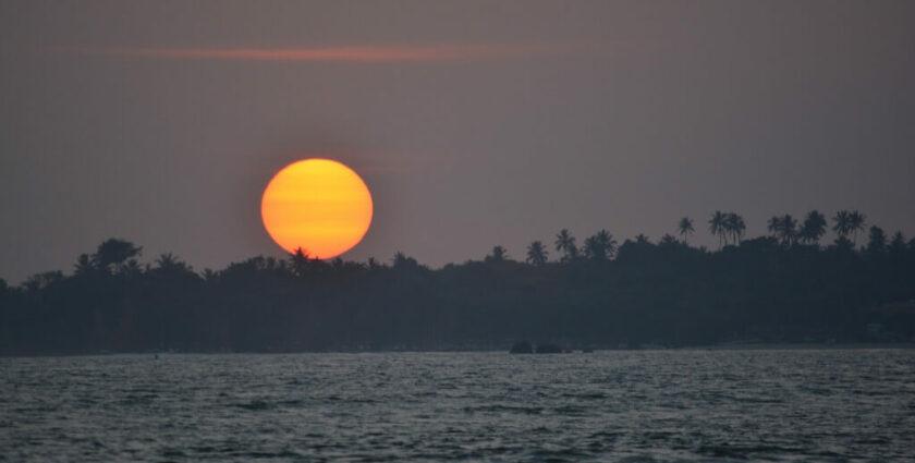 Sri Lanka: Von Tempeln, Teeplantagen, Elefanten und Gewürzen