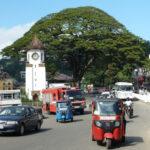 Sri-Lanka-Tuktuk-Verkehr-Reisen
