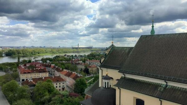 warschau-polen-altstadt_königspalast_st.anna-kirche-aussichtsplattform-sightseeing_004
