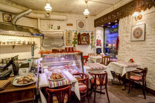 warschau-polen-food-restaurant-specjały-regionalne_002