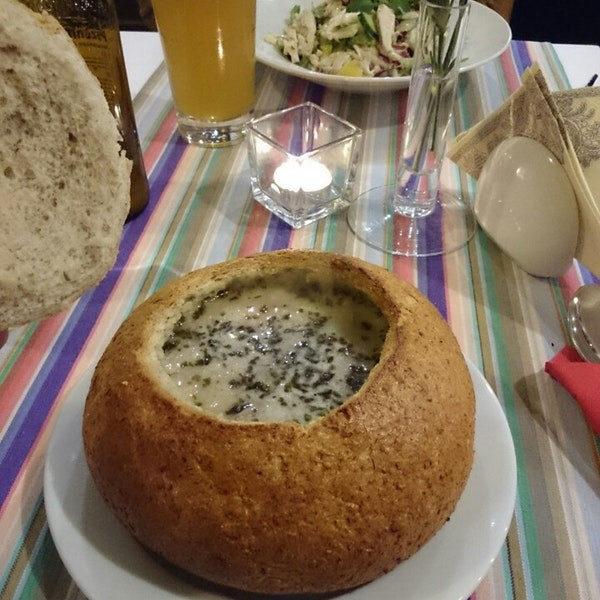 warschau-polen-food-restaurant-specjały-regionalne_004