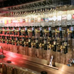 warschau-polen-piw paw beer heaven-pub-bar-nightlife_001