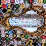 warschau-polen-piw paw beer heaven-pub-bar-nightlife_001