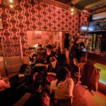 warschau-polen-warsaw-nightlife-pubs-bars-pawilony-klaps_004
