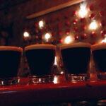 warschau-polen-warsaw-nightlife-pubs-bars-pawilony-klaps_004