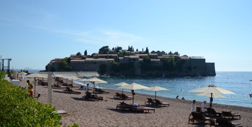 Der Geheimtipp vom Balkan – Montenegro