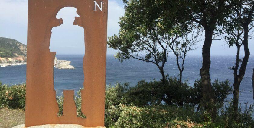 Napoleon auf Elba – eine Spurensuche