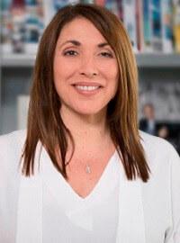 Mary Stefanizzi