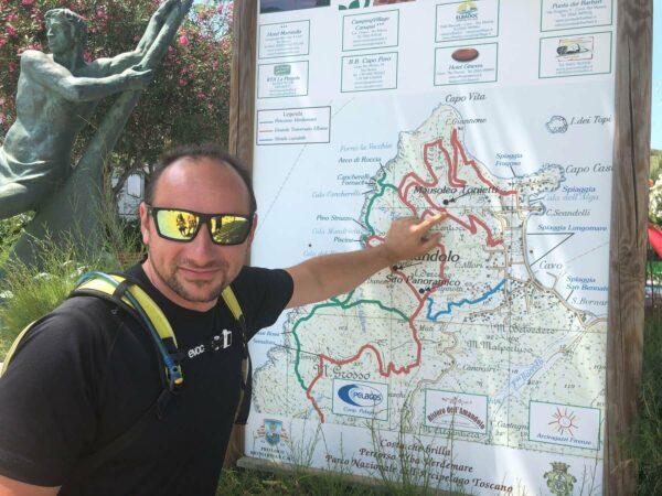 Grande-Traversata-Elbana-GTE-Elba-Wanderung-Michele-Cervellino