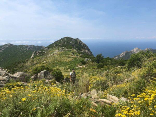Grande-Traversata-Elbana-GTE-Elba-Wanderung
