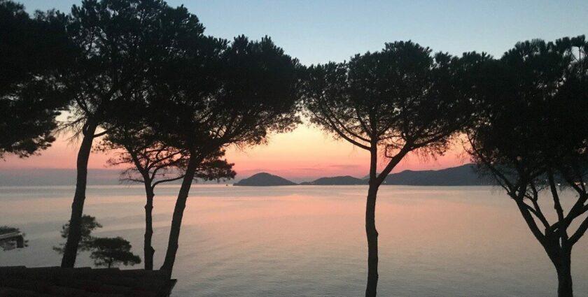 Elba – tolle Unterkünfte und weitere Tipps für Familien