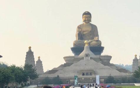 Zehn Gründe für eine Reise nach Taiwan