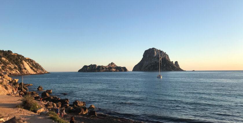 Ibiza ist mehr als eine Party-Insel