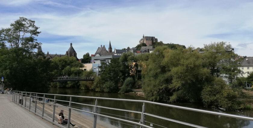 Tipps für die kleine Metropole Marburg