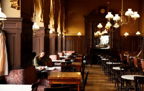 Der Wiener und sein Kaffeehaus – eine besondere Beziehung