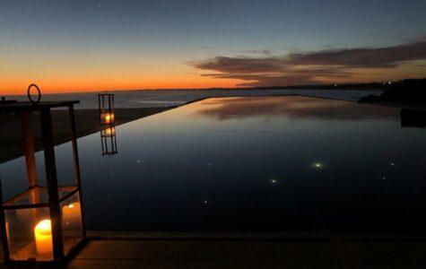 Uruguay – Geheimtipp in Südamerika