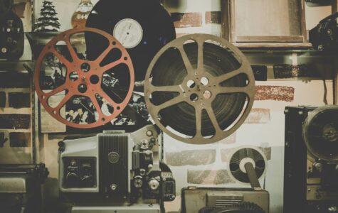 10 Filme gegen das Fernweh