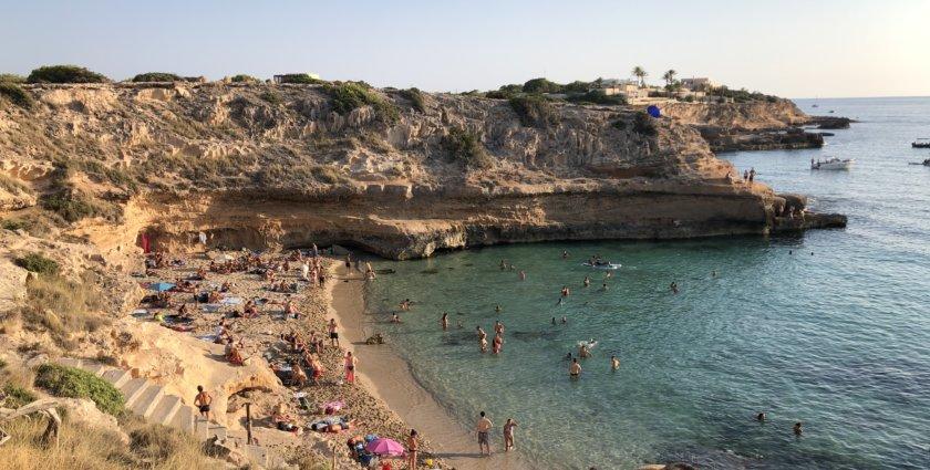 Reif für die Insel: 7 Tipps für Ibiza