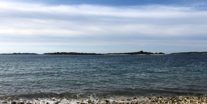 Tipps für Kroatiens einstige Promi-Insel Brioni